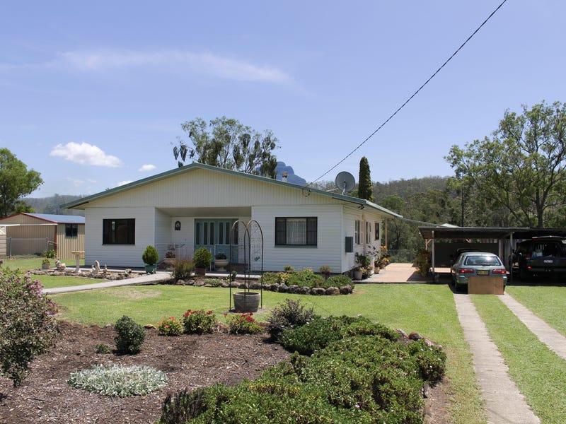 4294 Summerland Way, Kyogle, NSW 2474