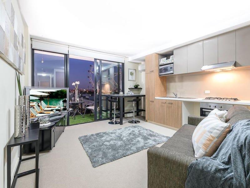 703/463 Docklands Drive, Docklands, Vic 3008