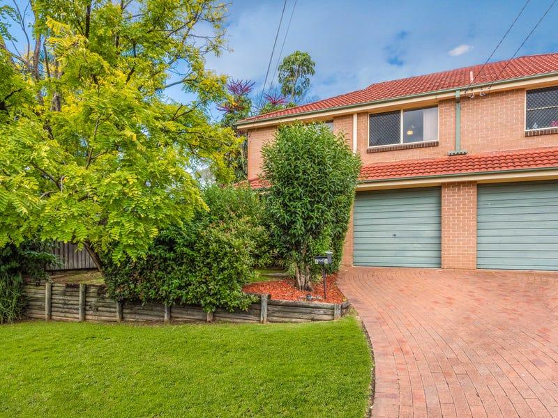 1/8 Bidgee Road, Ryde, NSW 2112