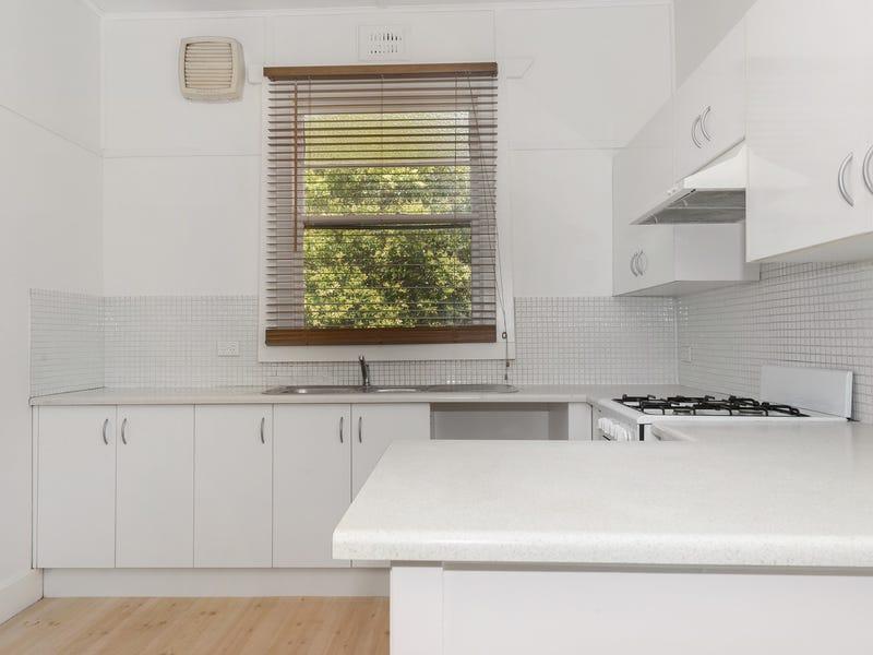 78 Maud Street, Waratah, NSW 2298