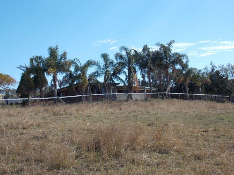 37 Woolshed Creek Rd, Tallegalla, Qld 4340