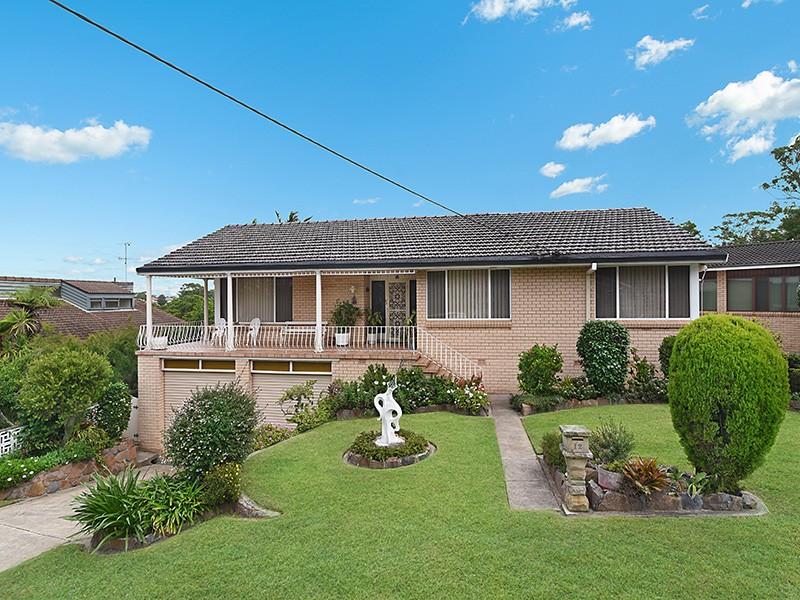 12 Aylward Street, Belmont, NSW 2280
