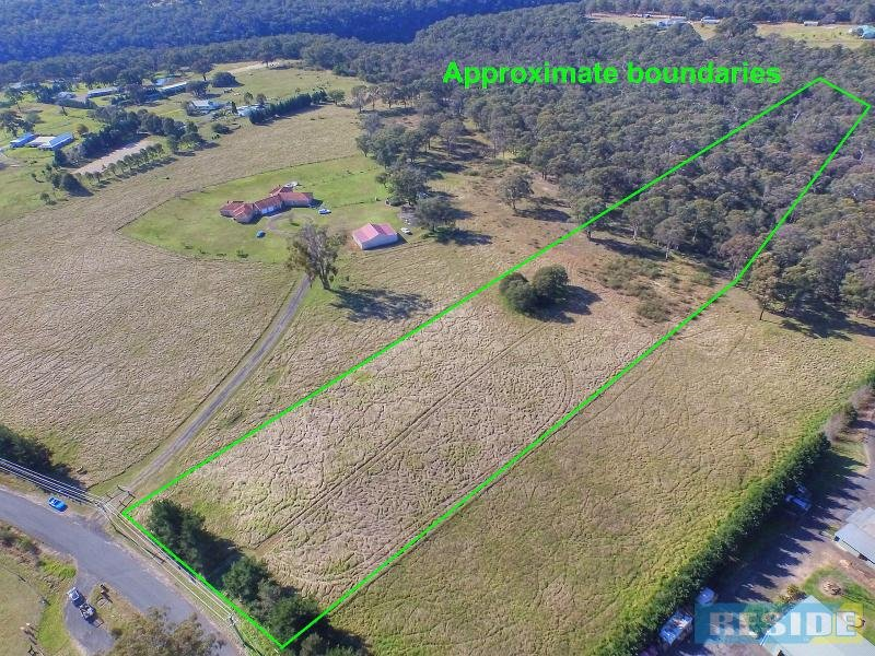 94 Lyrebird Road, Pheasants Nest, NSW 2574