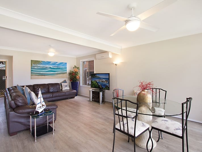20/2 Cassowary Drive, Burleigh Waters, Qld 4220