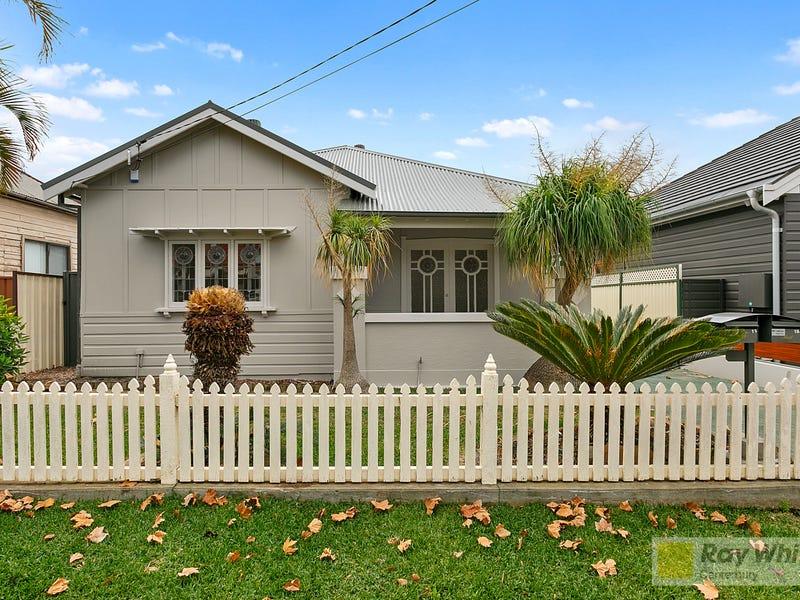 19 Cobden Street, Belmore, NSW 2192