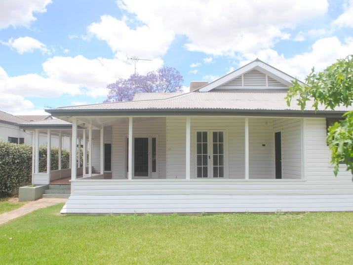 84 Edward Street Moree Nsw 2400 House For Sale