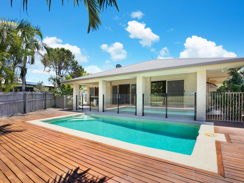 11 Water Side Place, Little Mountain, Qld 4551