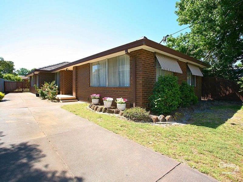 5 Forest Park Road, Dingley Village, Vic 3172