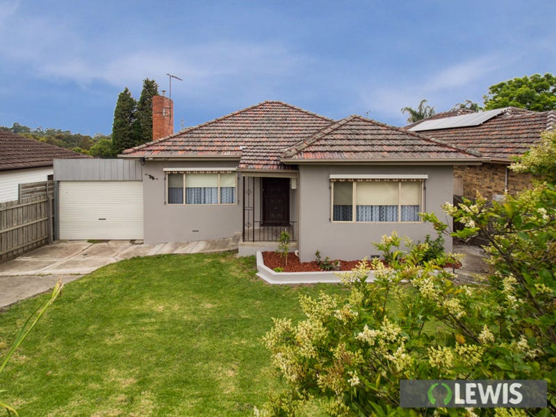 36 Newlands Road, Coburg North, Vic 3058