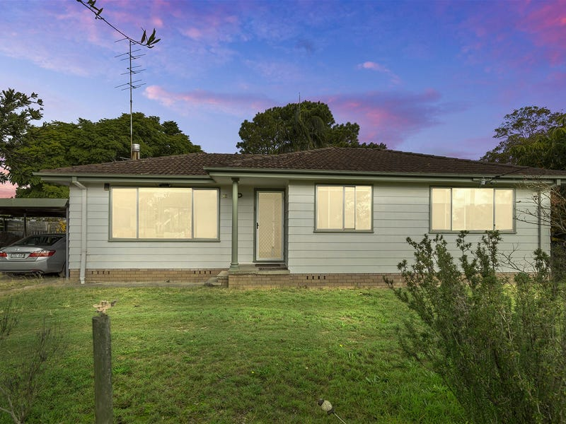 83 Tilligerry Track, Tanilba Bay, NSW 2319