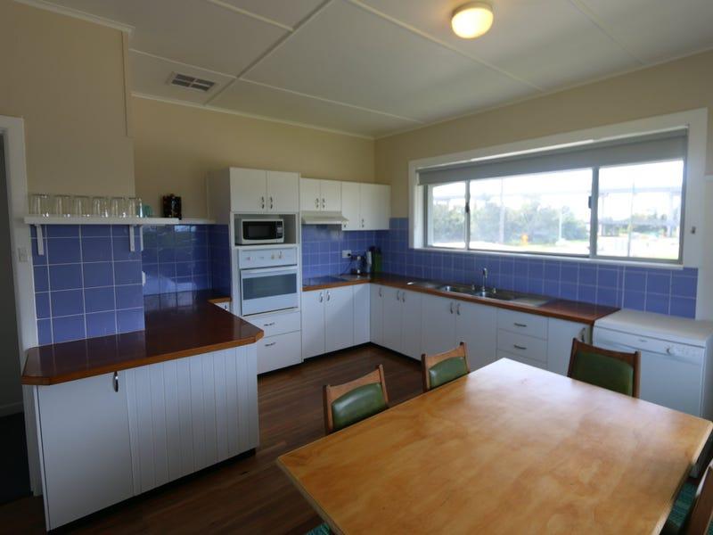 Unit 4/526 Yamba Road, Maclean, NSW 2463