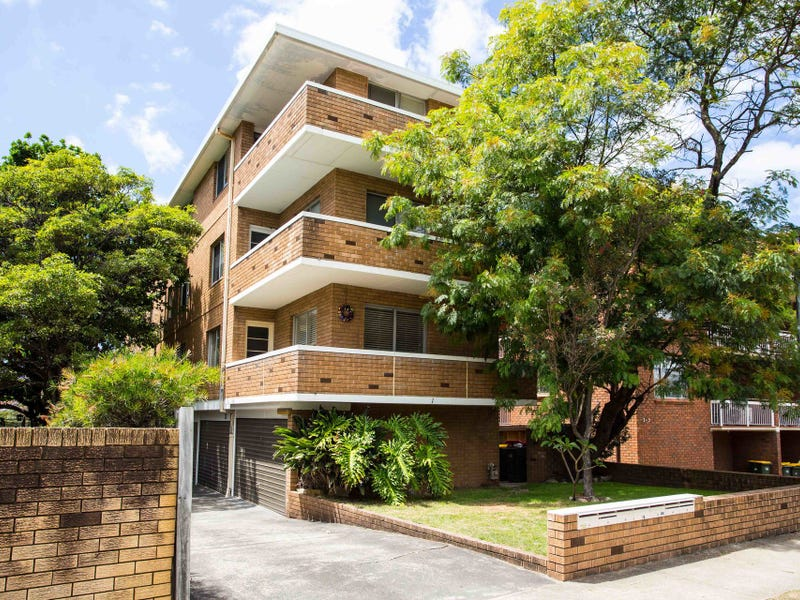 3/1 Hendy Avenue, Coogee, NSW 2034