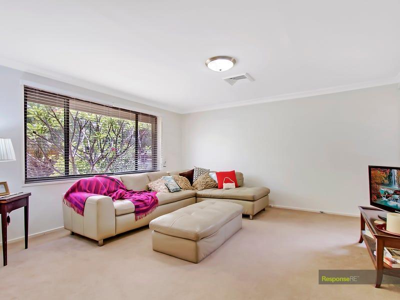 6 Crozet Street, Kings Park, NSW 2148
