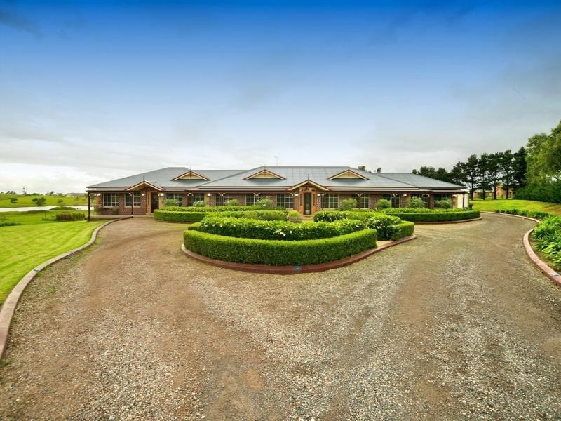690 Montpelier drive, The Oaks, NSW 2570