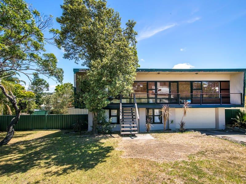 5 Kanundra Street, Belmont North, NSW 2280