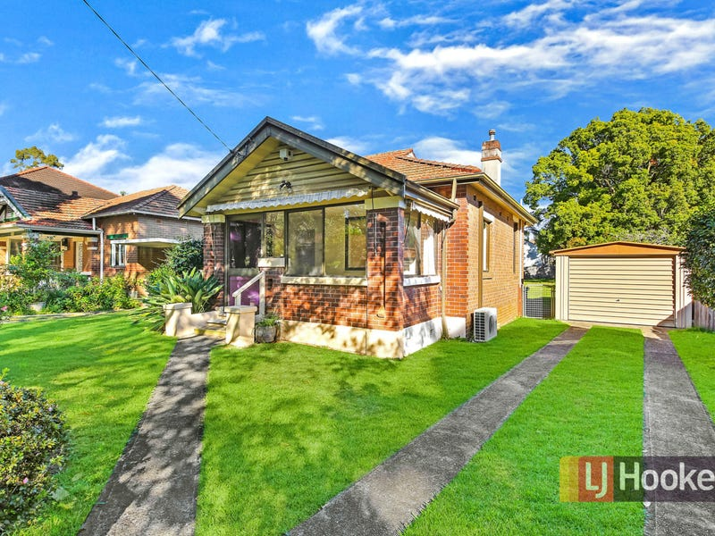 25 Kent Street, Epping, NSW 2121