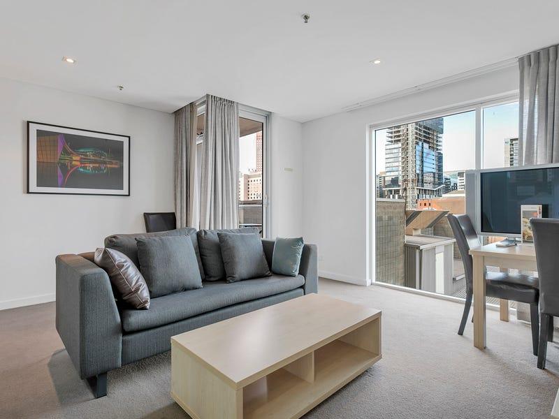 710/96 North Terrace, Adelaide, SA 5000
