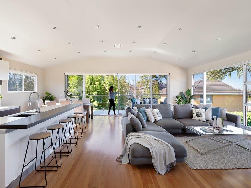 3 Blandford Street, Collaroy Plateau, NSW 2097