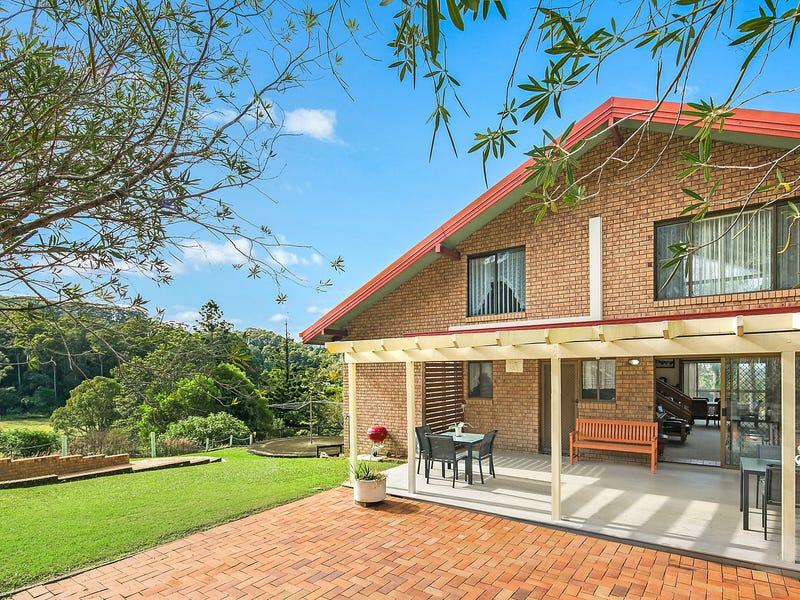 75 Yarraman Road, Bonville, NSW 2450