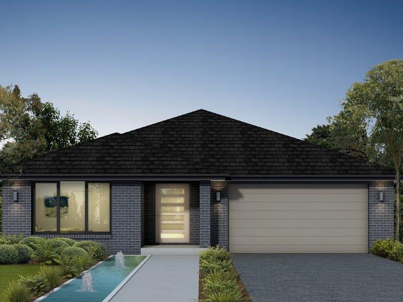 Lot 2025 Stratton Street, Oran Park, NSW 2570
