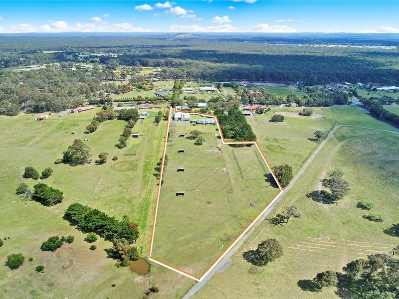 30D Oakbanks Place, Worrigee, NSW 2540