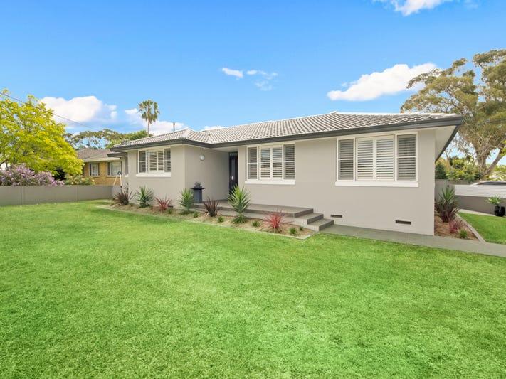 25 Masefield Place, Burraneer, NSW 2230