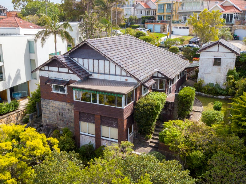 70 Lauderdale Avenue, Fairlight, NSW 2094