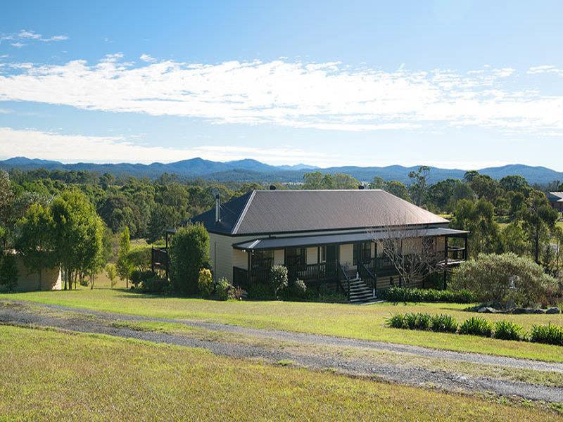 98 Mountain View Road, Moruya, NSW 2537