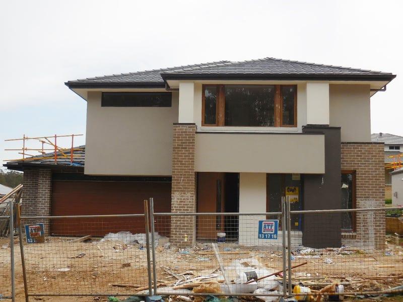 Lot/80 Donahue Cct, Harrington Park, NSW 2567