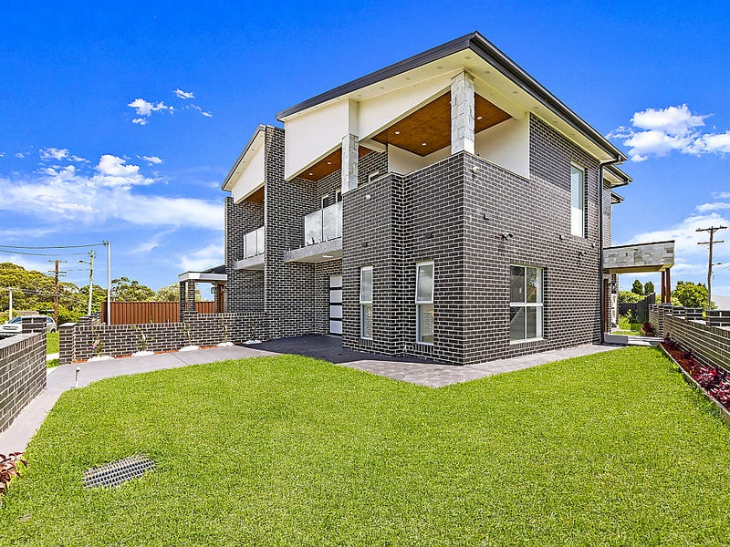 22 Allowrie Rd, Villawood, NSW 2163