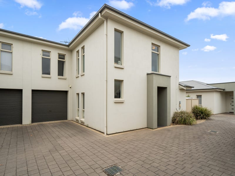 4/30 Falcon Avenue, Mile End, SA 5031