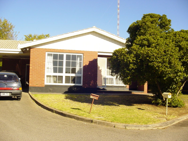 20/6 View Street, Reynella, SA 5161