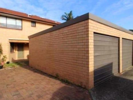 58/22-24 Wassell St, Matraville, NSW 2036