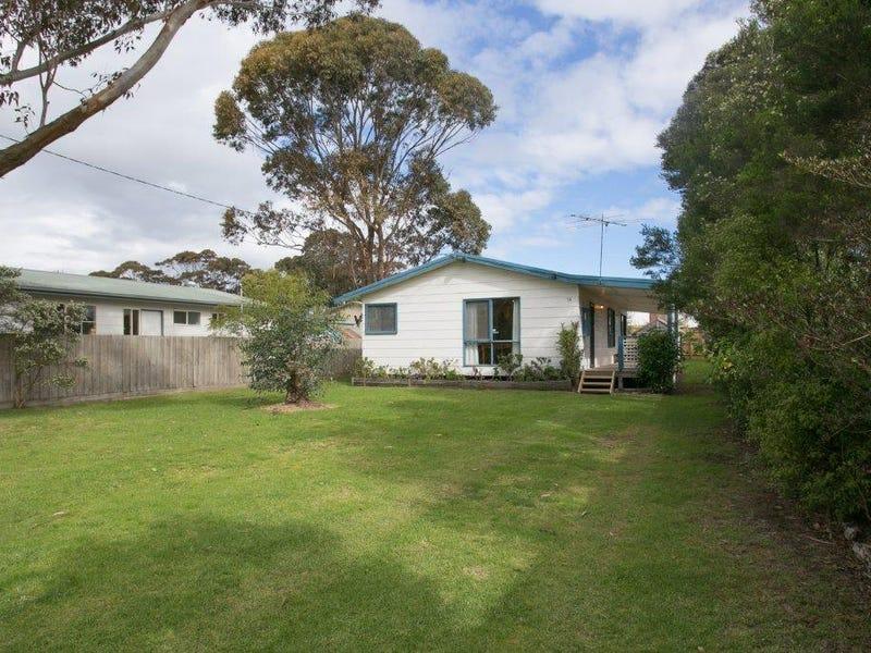 15 Koala Street, Cowes, Vic 3922