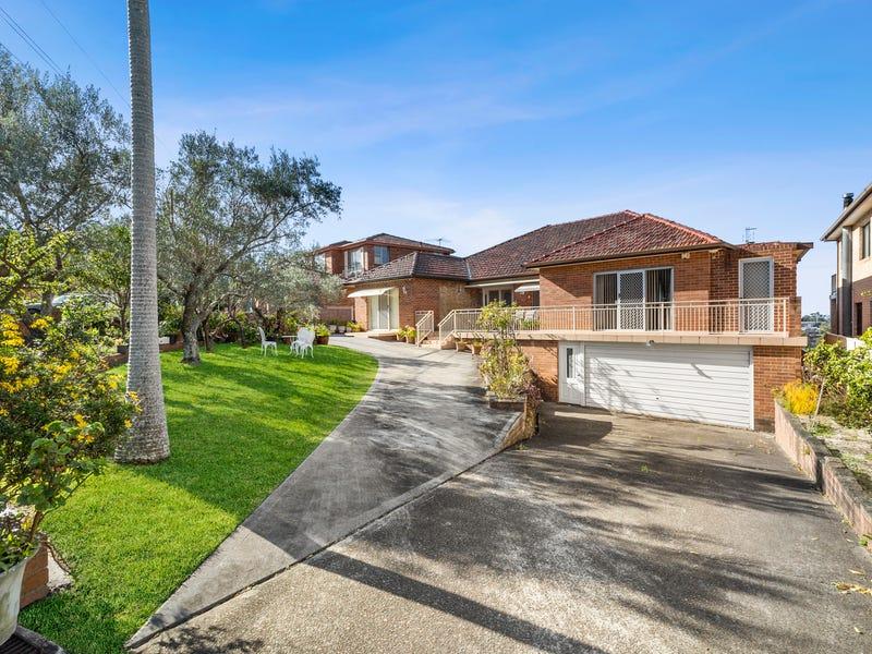41 Pine Avenue, Narraweena, NSW 2099