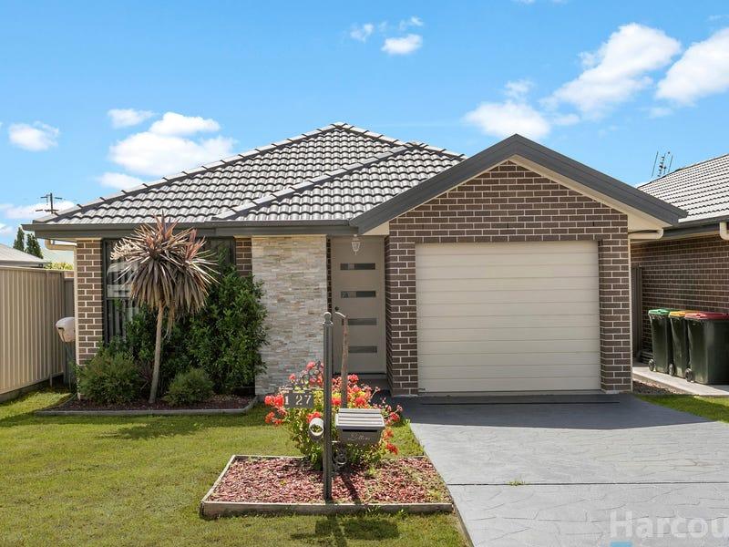 1/27 Connel Drive, Heddon Greta, NSW 2321