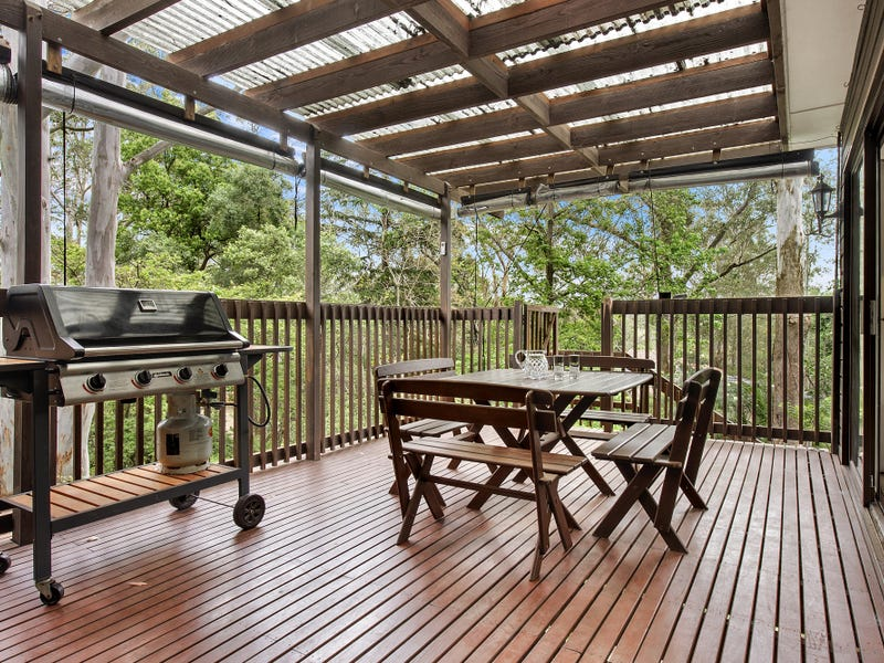 18 Osborn Road, Normanhurst, NSW 2076
