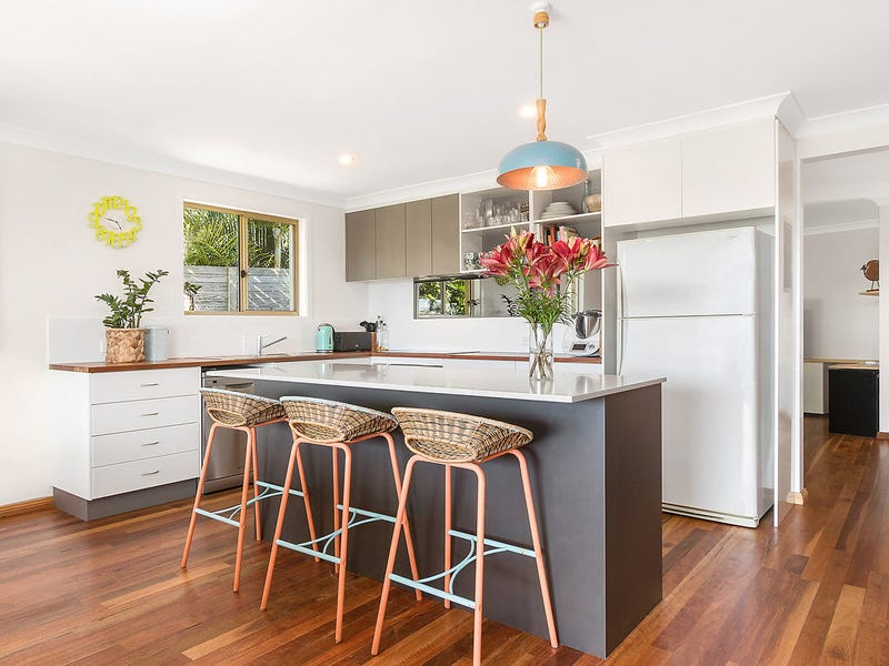 25 Bonview Street, East Ballina, NSW 2478
