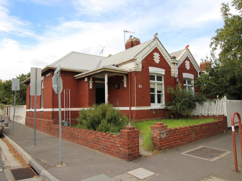 97 Burnley Street, Richmond, Vic 3121