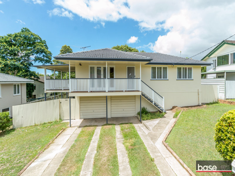 19 Benedict Street, Wavell Heights, Qld 4012