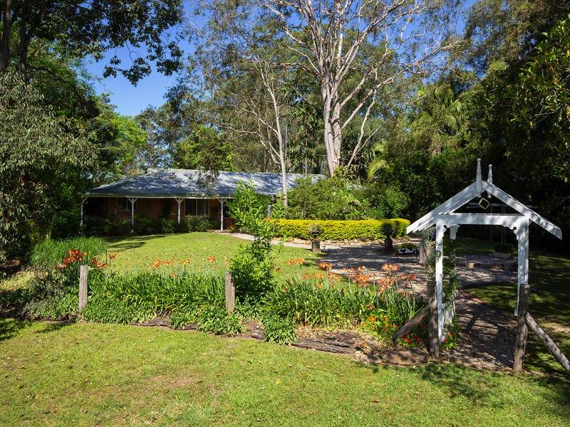 62 Lemans Rd, Yarranbella, NSW 2447
