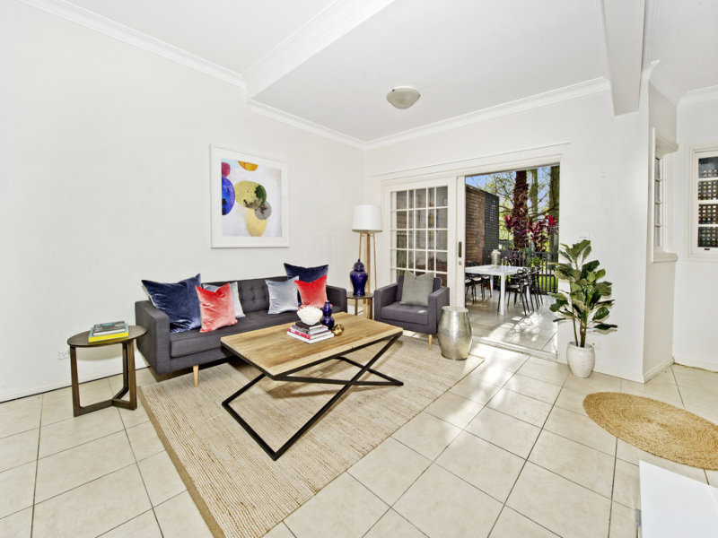 6/20 Kiaora Road, Double Bay, NSW 2028