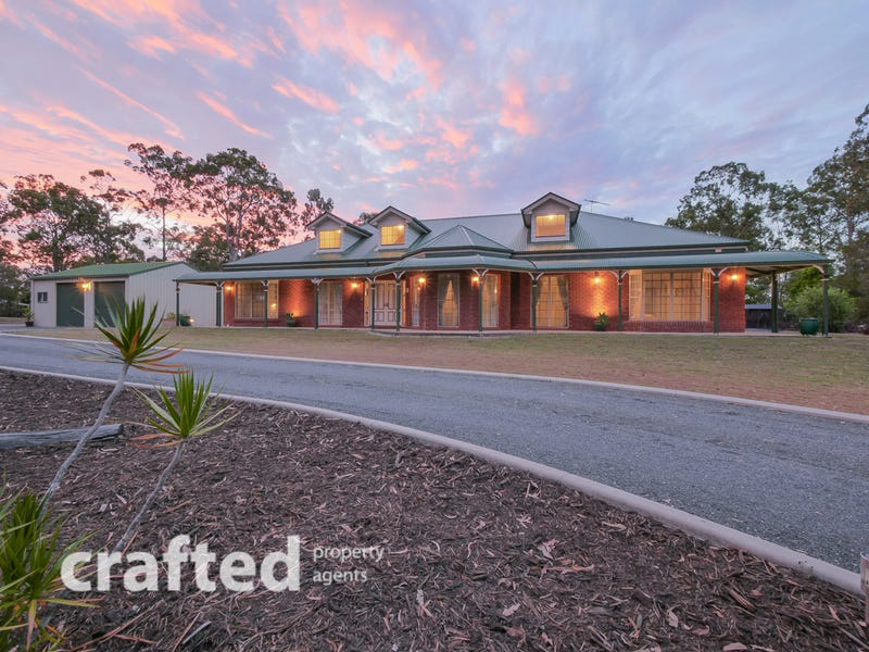97 Argyle Road, Greenbank, Qld 4124