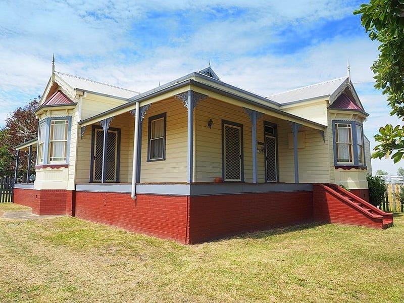 1312 Macleay Valley Way, Bellimbopinni, NSW 2440