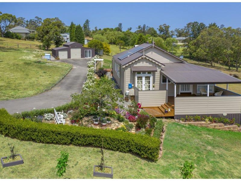 8 Border street, Eraring, NSW 2264