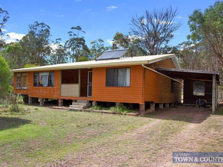 31 Adina Road, Invergowrie, NSW 2350
