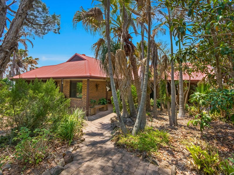 121 Park Road, Ruthven, NSW 2480