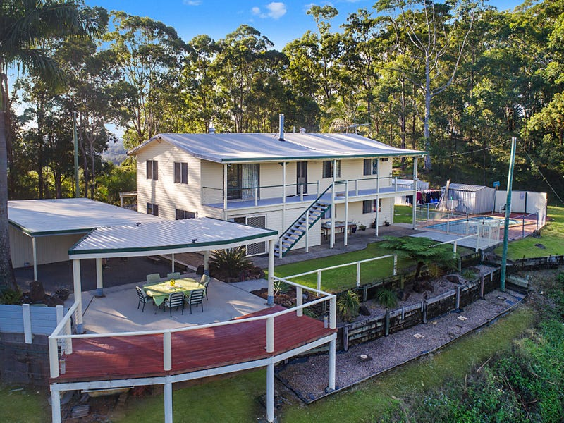 171-175 Chevallum School Road, Chevallum, Qld 4555