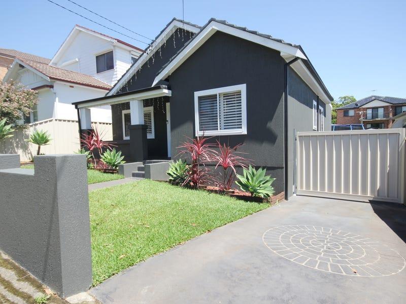 48 Milsop Street, Bexley, NSW 2207
