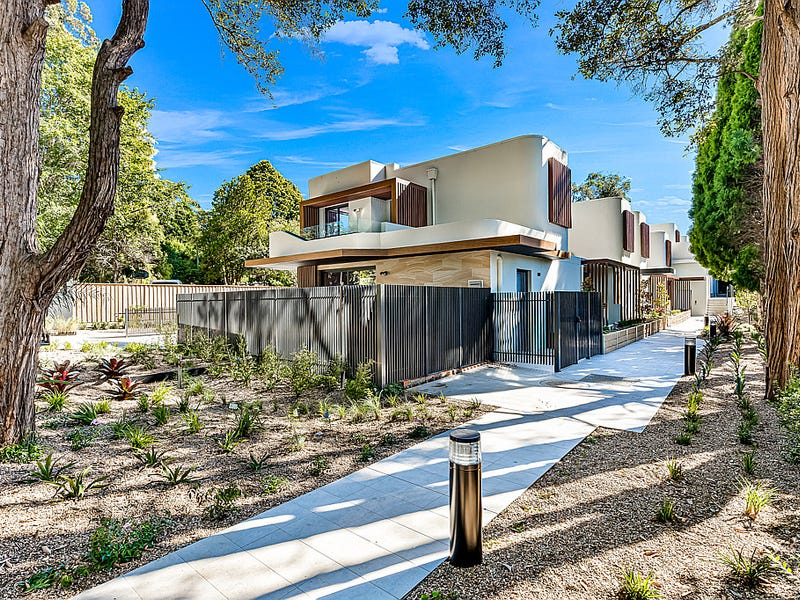 2/122 Junction Road, Wahroonga, NSW 2076